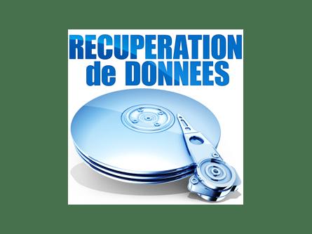 Recuperation Disque Dur Jpg